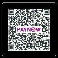 paynow-copy